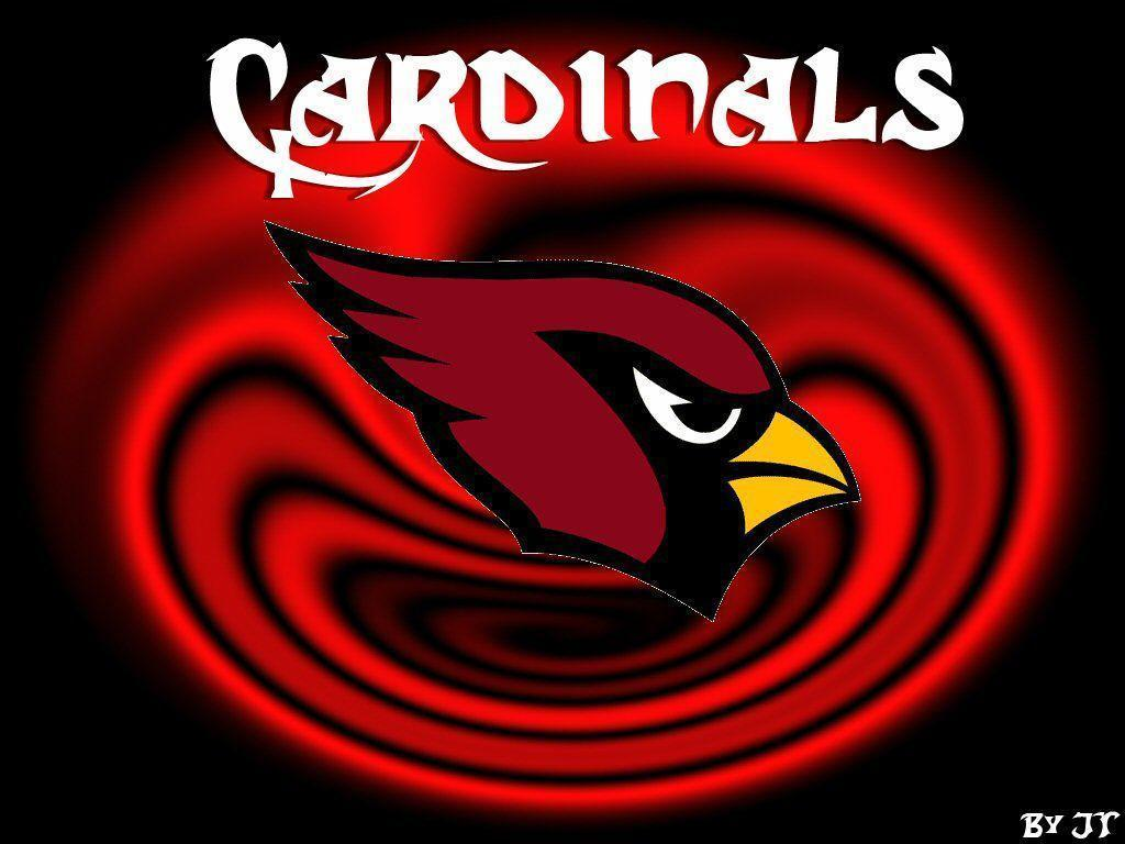 1000+ ideas about Arizona Cardinals Wallpaper on Pinterest ...