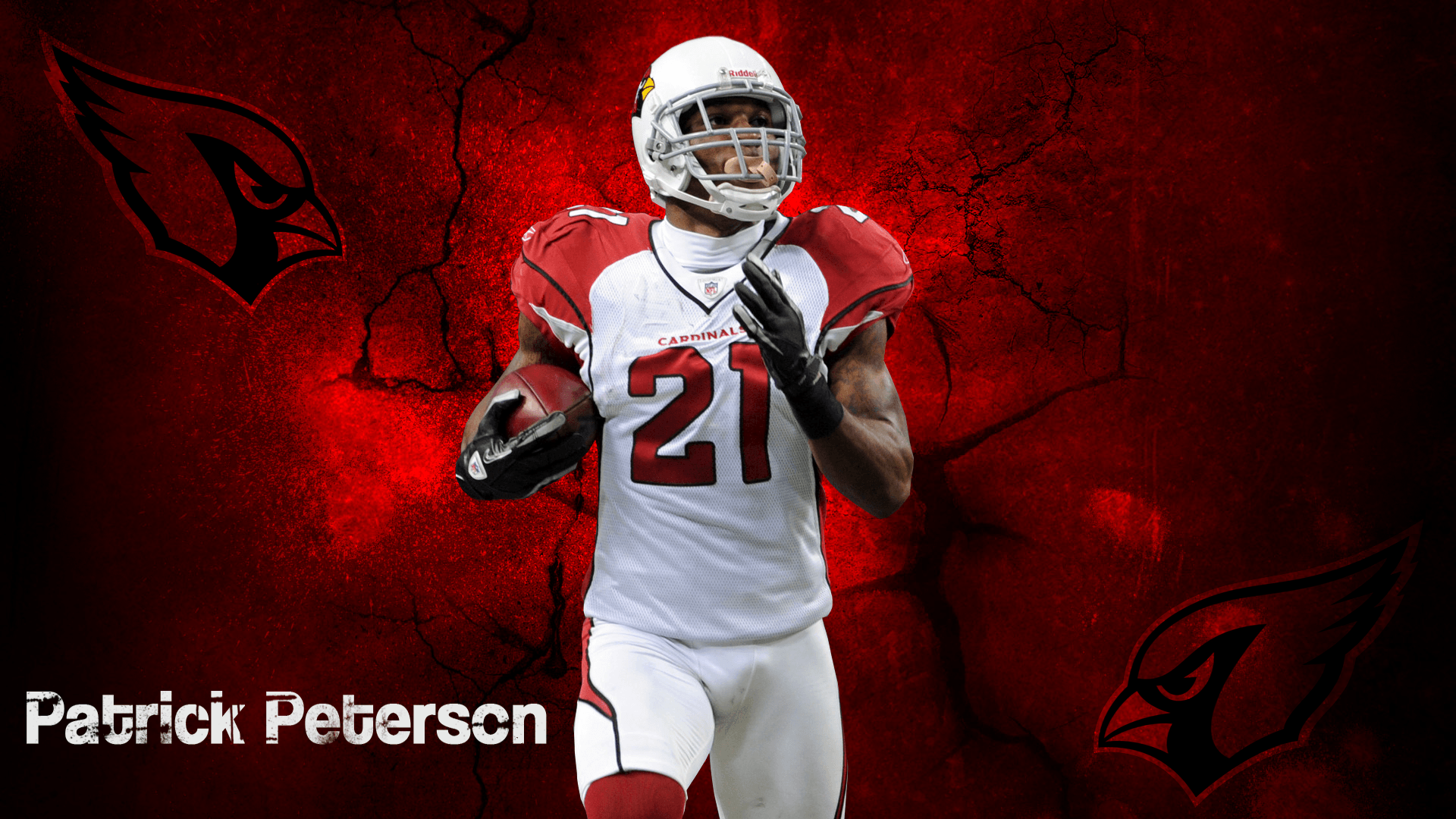Free Arizona Cardinals Wallpapers Download | HD Wallpapers ...