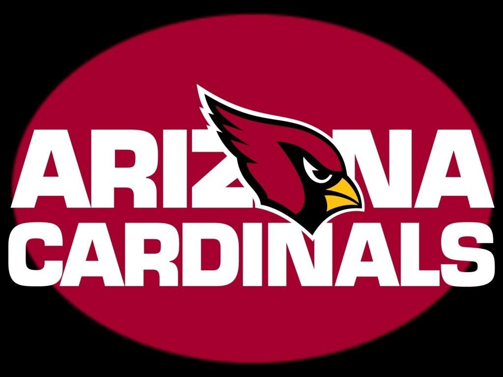 Arizona Cardinals 03 Hd Wallpaper | HDWallWide.com