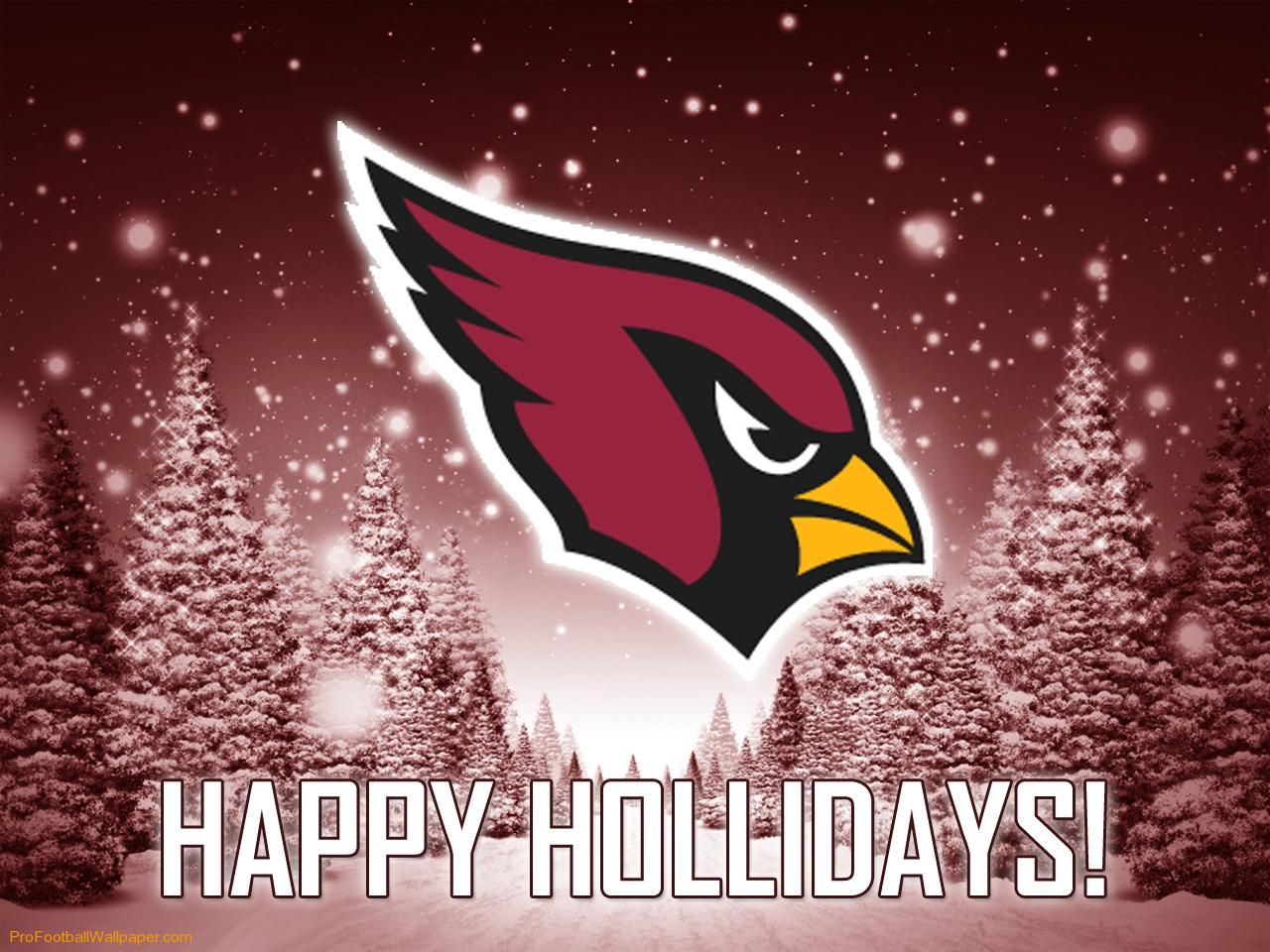 1000+ images about Arizona Cardinals Holidays on Pinterest ...