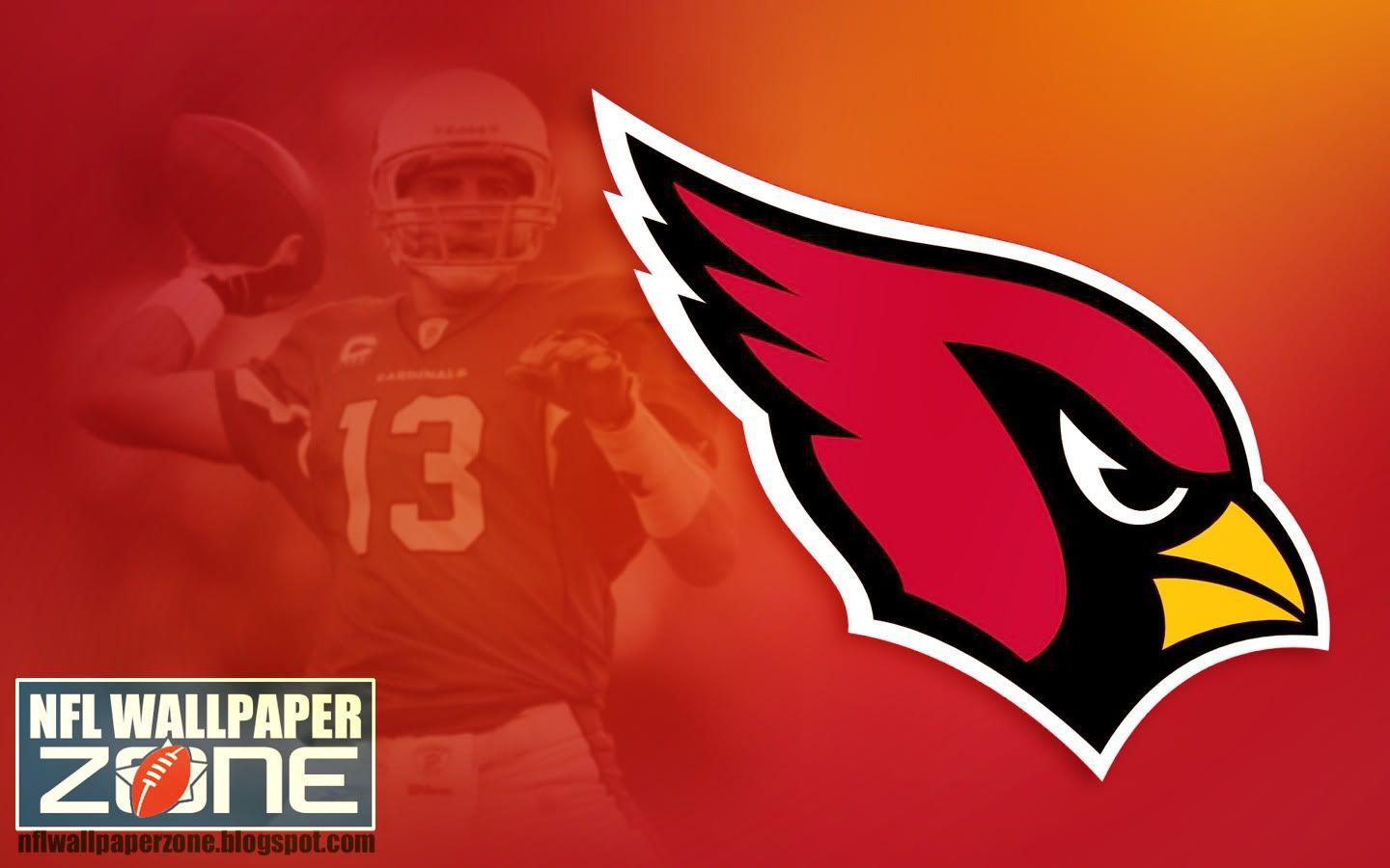 Arizona Cardinals Pictures, Images & Photos | Photobucket