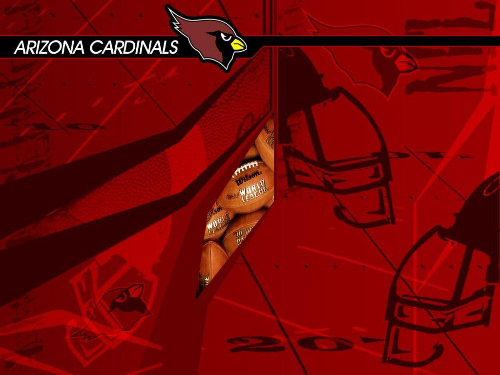 Arizona Cardinals Wallpapers High Quality | HD Wallpapers ...