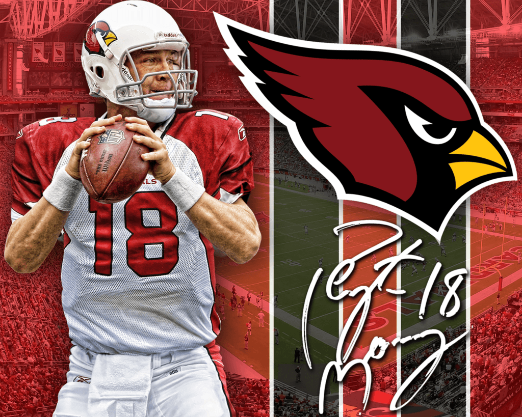 yaros pinx: James Edgerrin wallpaper, Arizona Cardinals wallpapers ...