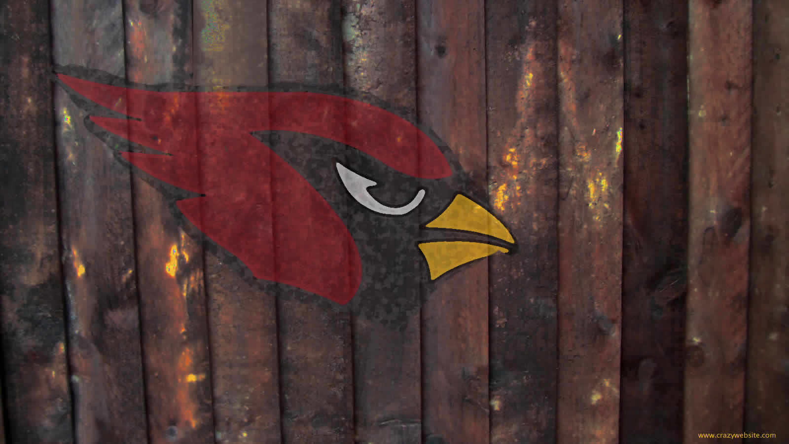 Arizona cardinals clipart - ClipartFest