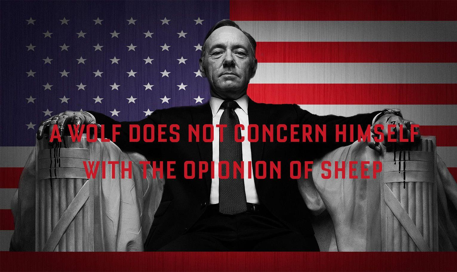 House of cards wallpapers wallpaper cave for House of wallpaper