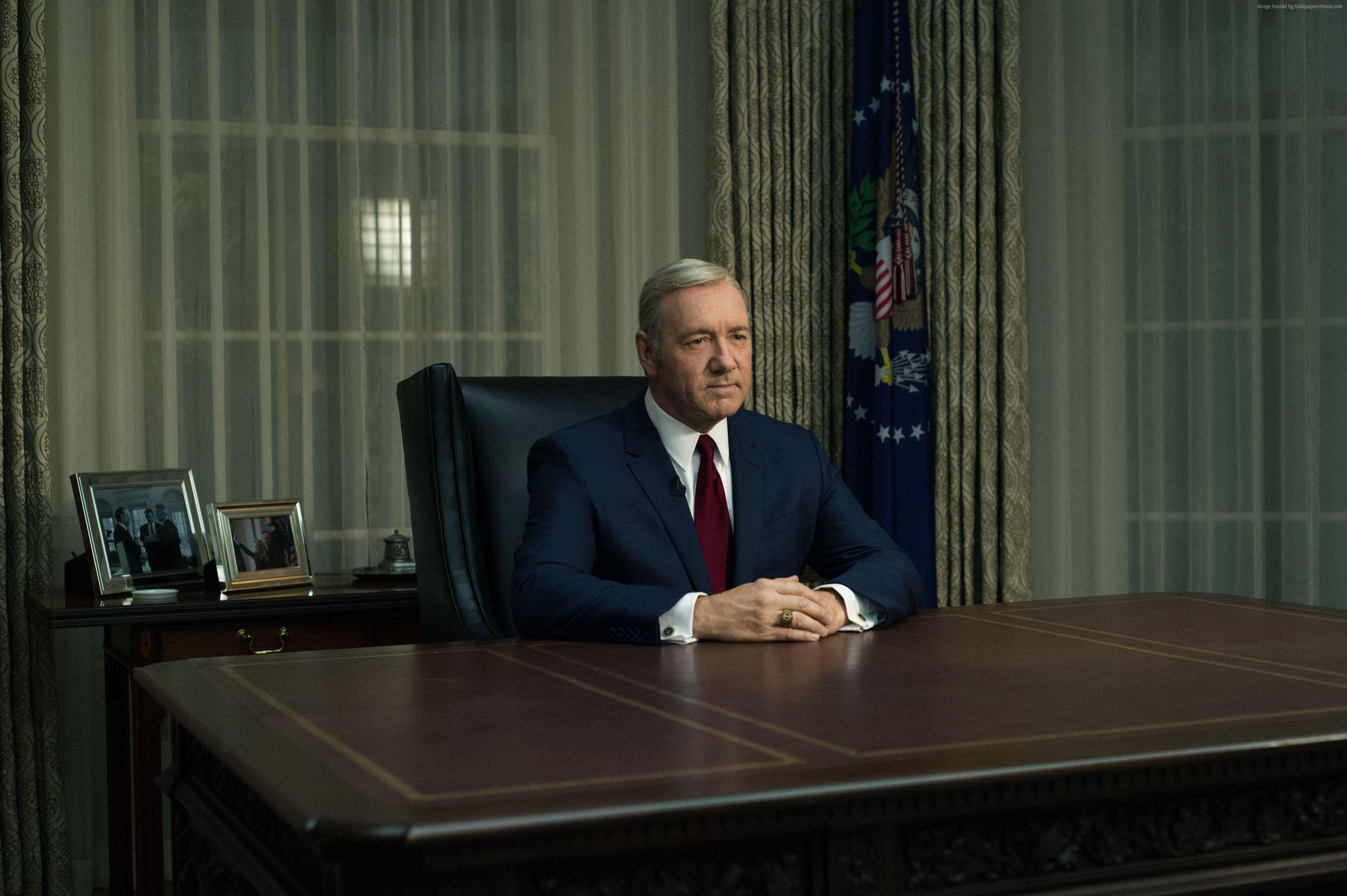 House Of Cards Wallpapers Wallpaper Cave