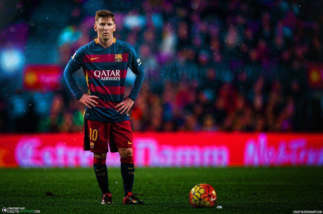 Messi 2017 wallpapers wallpaper cave lionel messi wallpapers 2016 png page 12 voltagebd Gallery