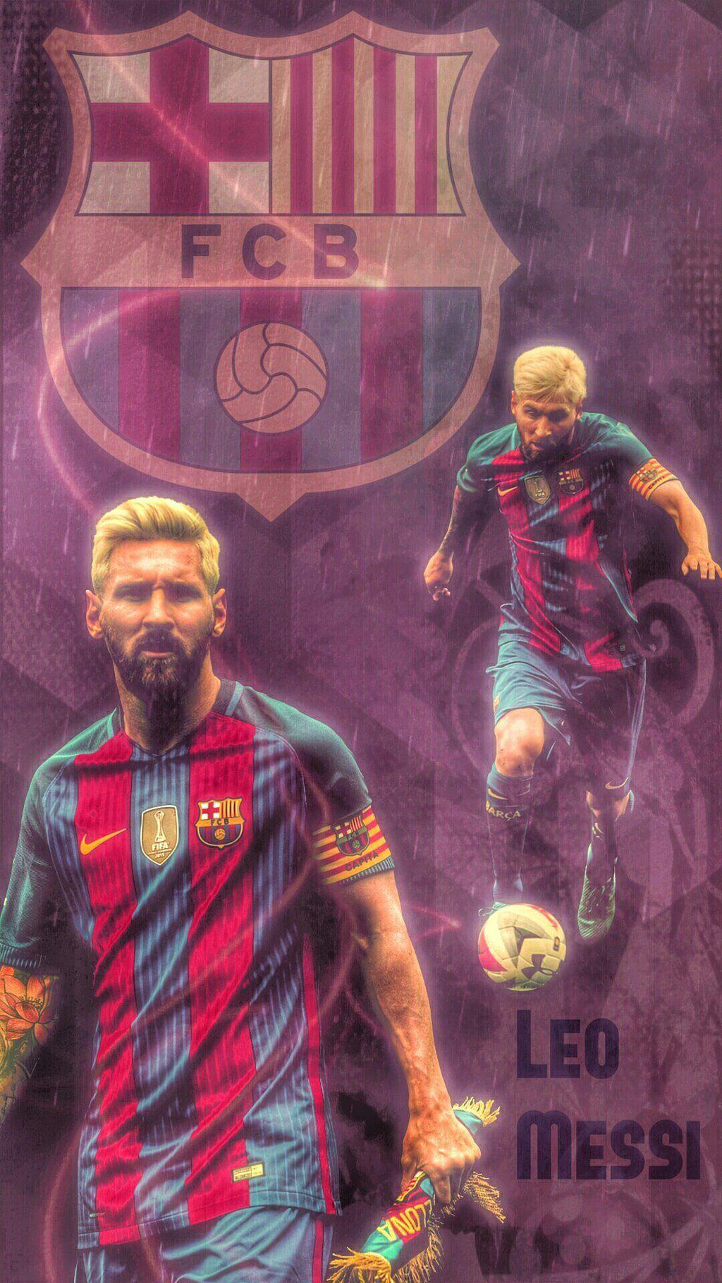 Messi Wallpapers 2017 >> Messi 2017 Wallpapers - Wallpaper Cave