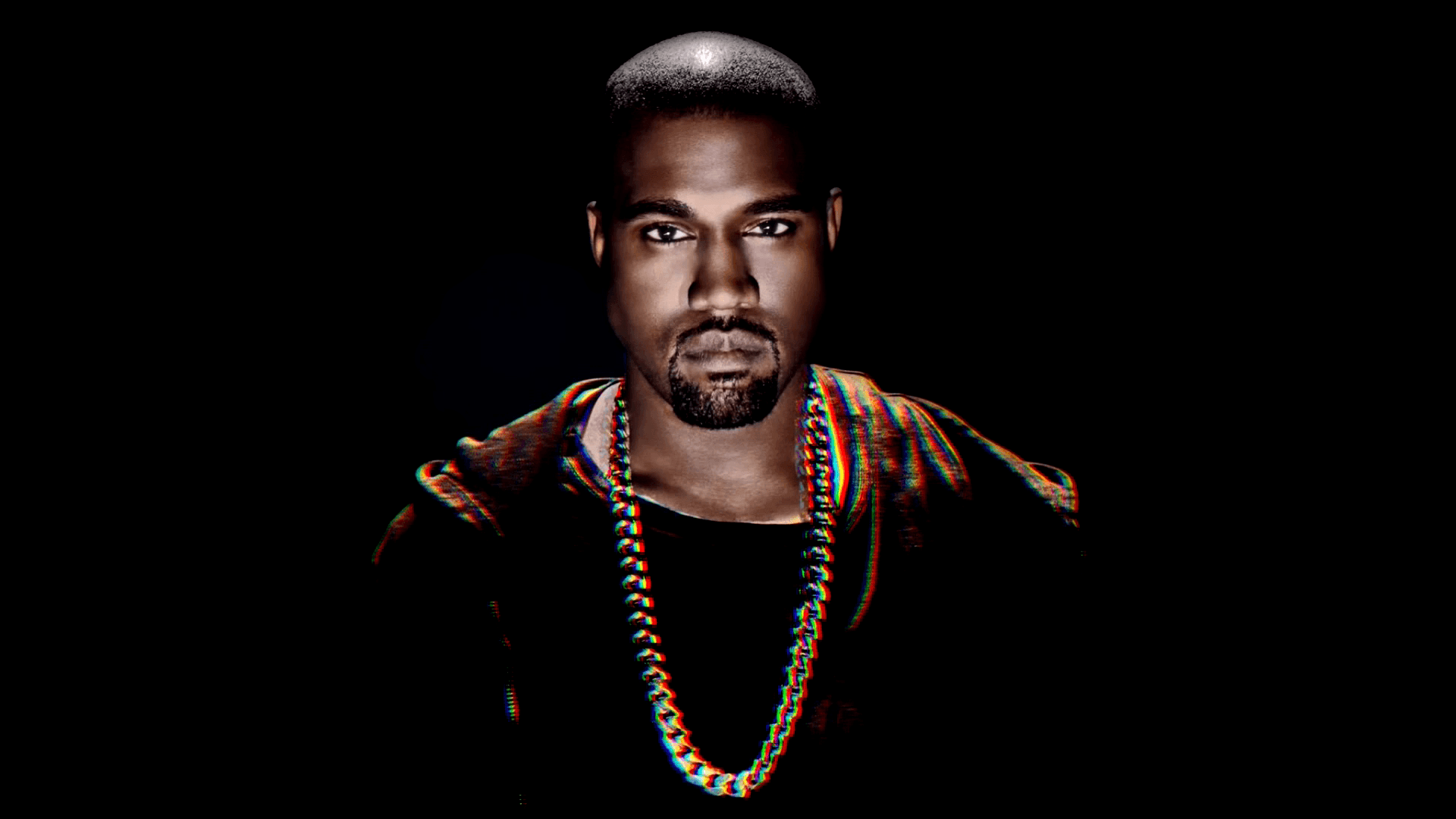 Kanye West Wallpapers Group (78+)