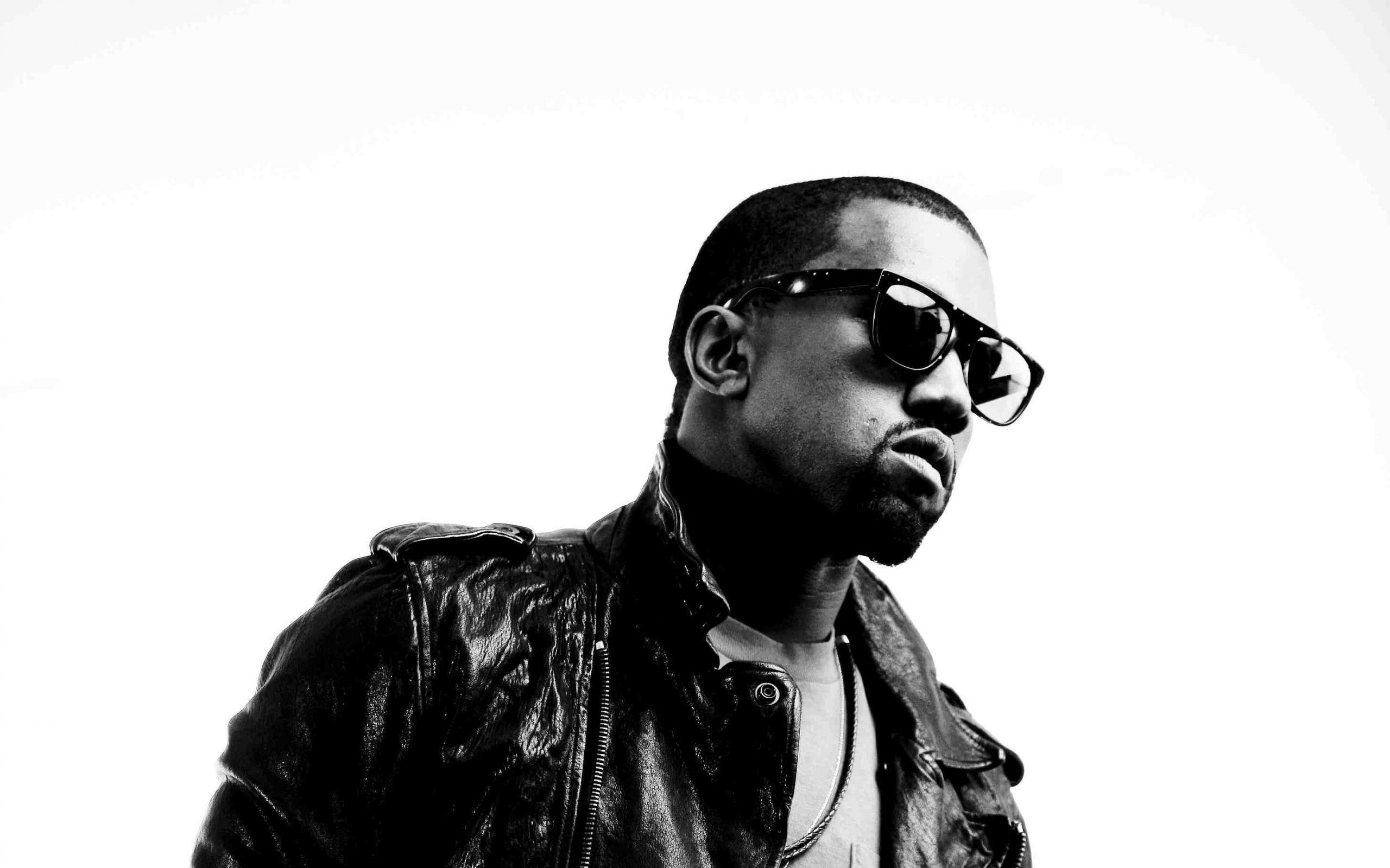 Kanye West Best Quality HD Wallpapers - All HD Wallpapers