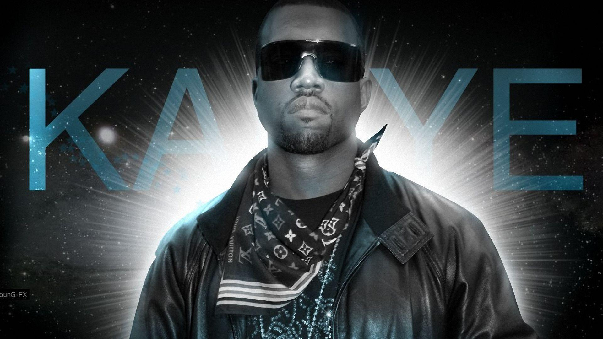 Kanye West Wallpapers HD | HD Wallpapers, Backgrounds, Images, Art ...