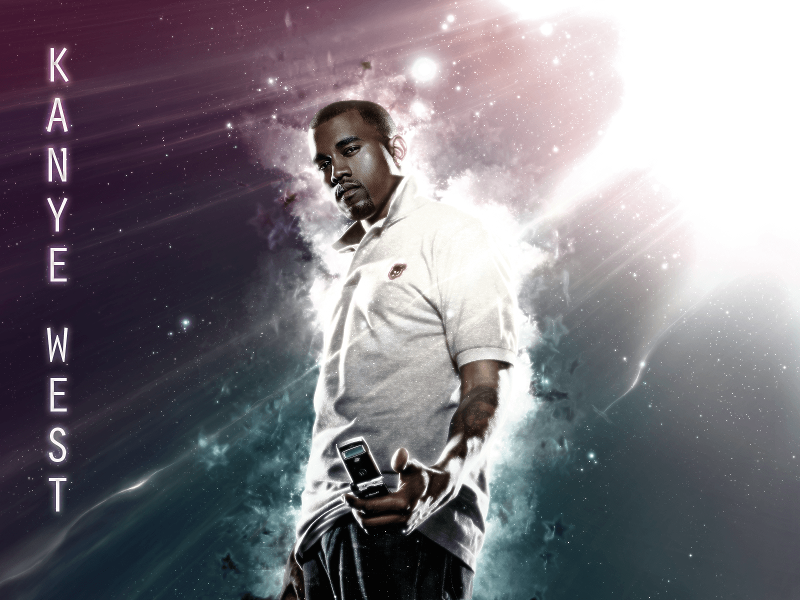 25 Remarkable Kanye Wallpaper Hd - 7te.org