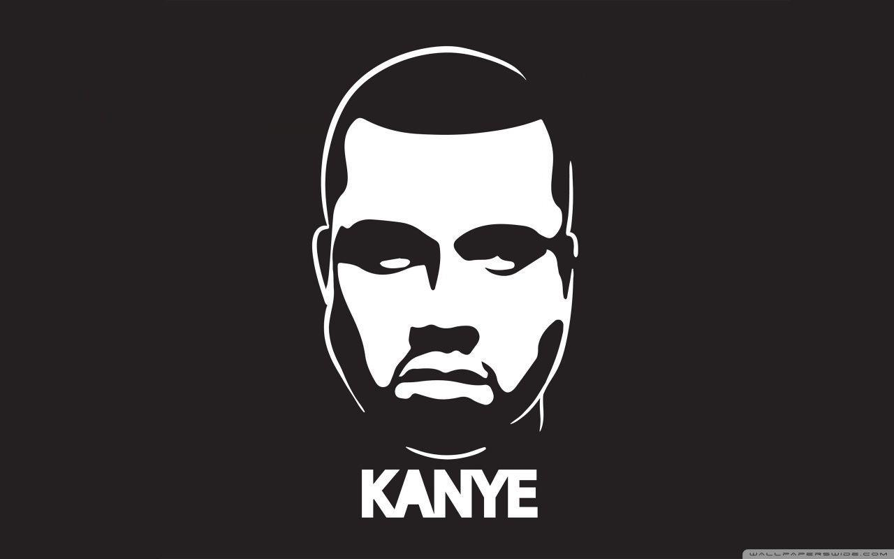 Kanye West HD desktop wallpaper : Widescreen : High Definition ...