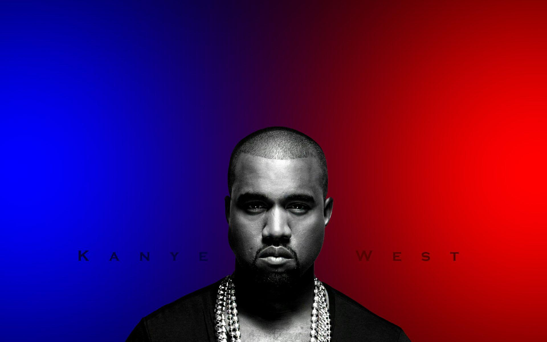 Wallpapers Kanye West | HD Picturez