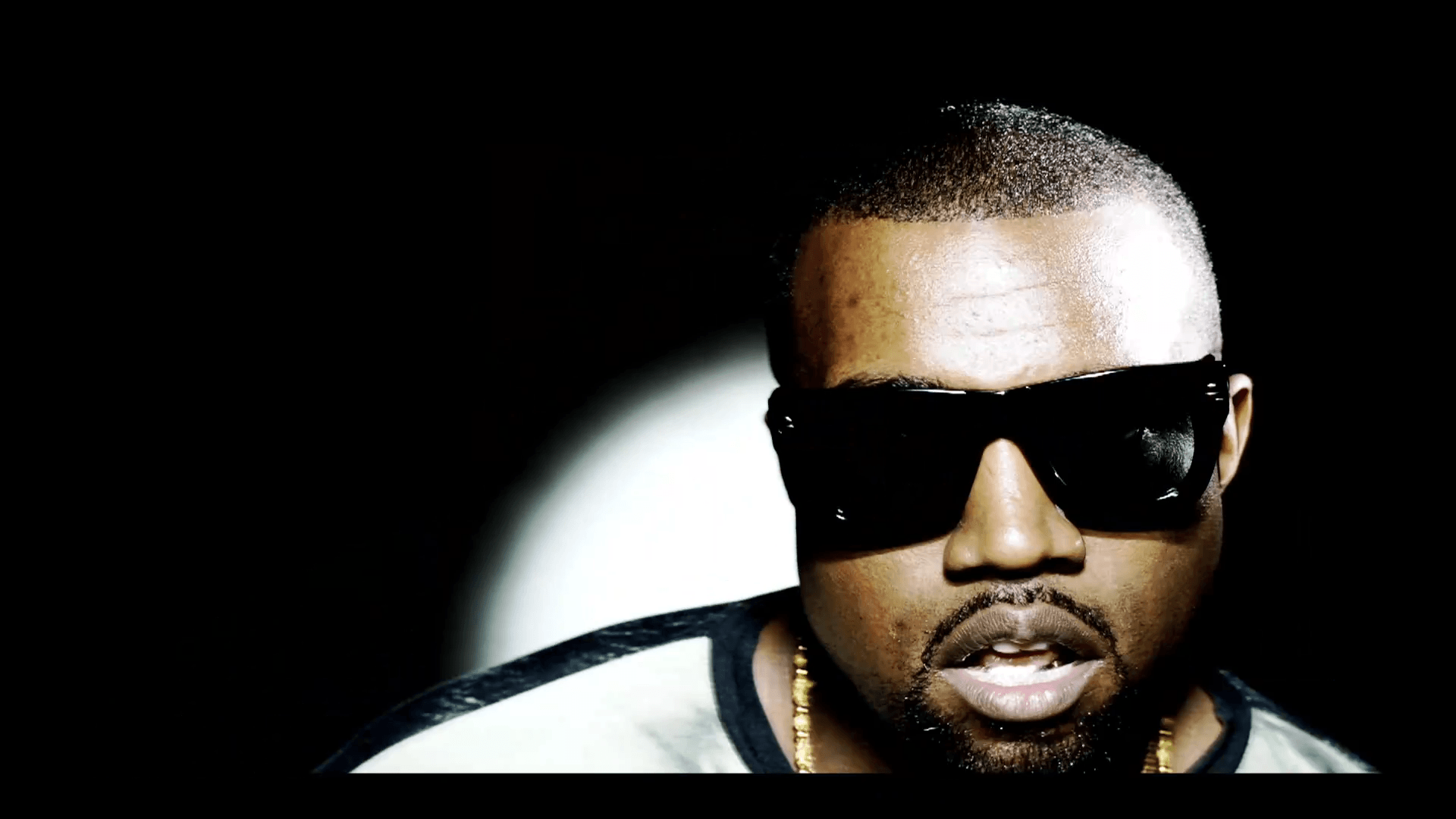 Kanye West Late Registration Album Cover Wallpaper