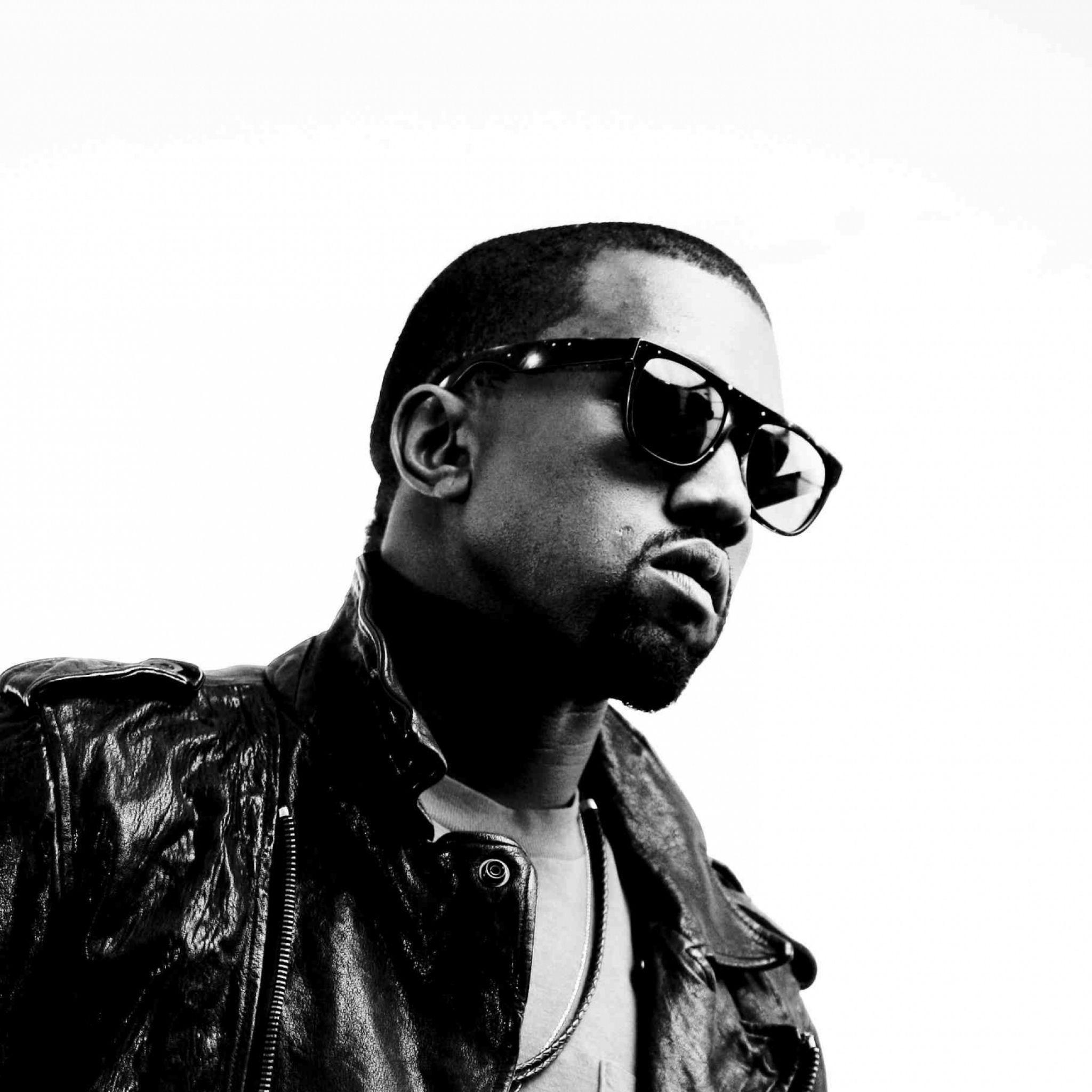 Kanye West Wallpaper Desktop | HD Picturez