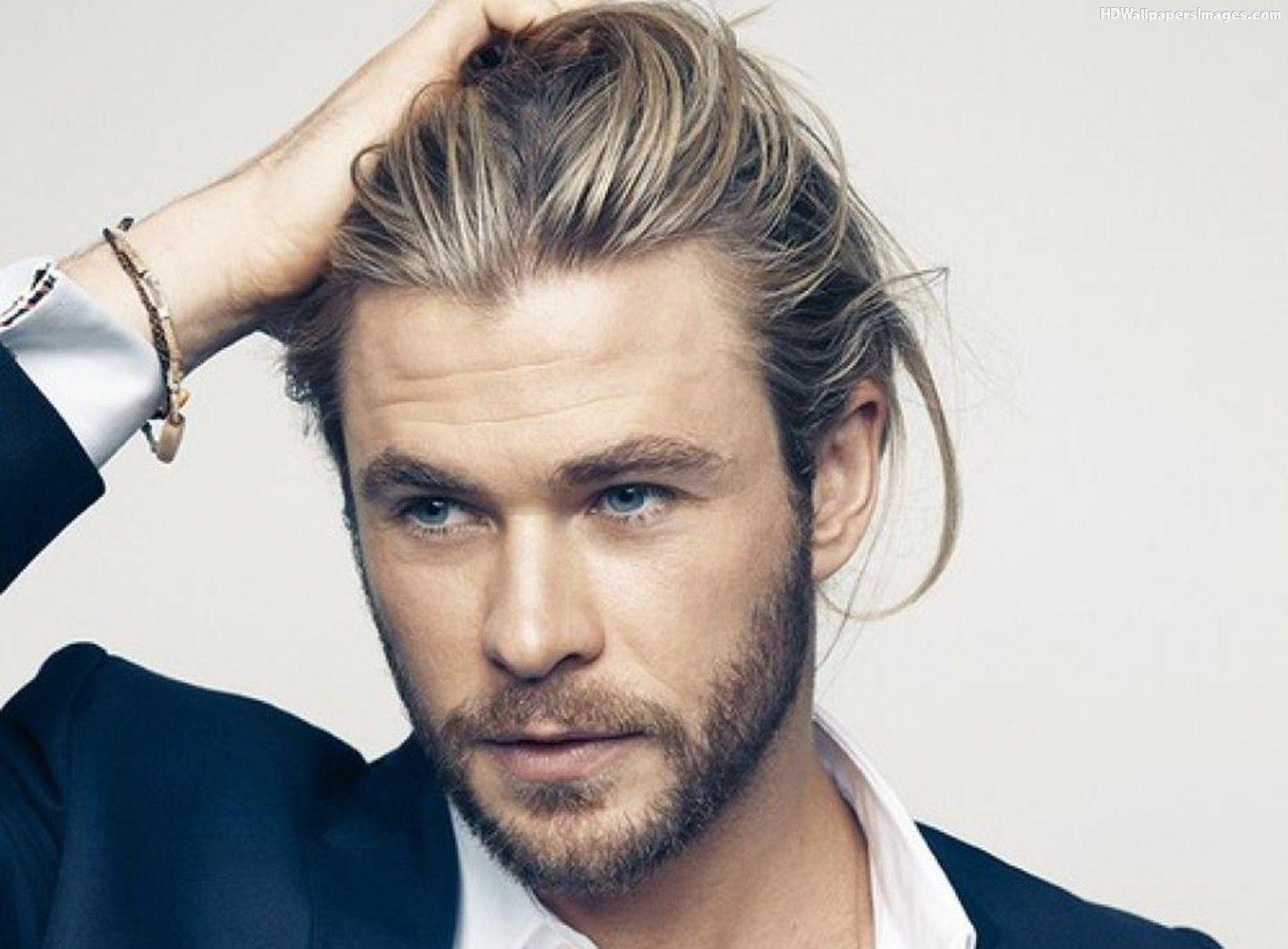 Mobile Compatible Chris Hemsworth Wallpapers, Chris Hemsworth Free