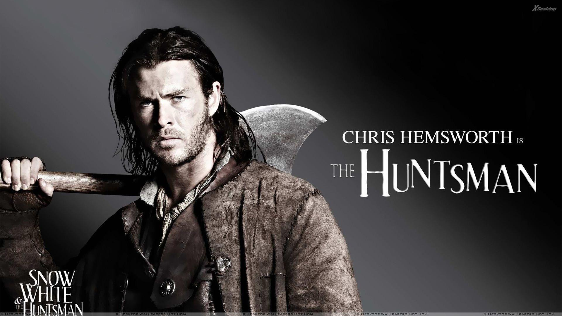 Chris Hemsworth Wallpapers, Photos & Image in HD