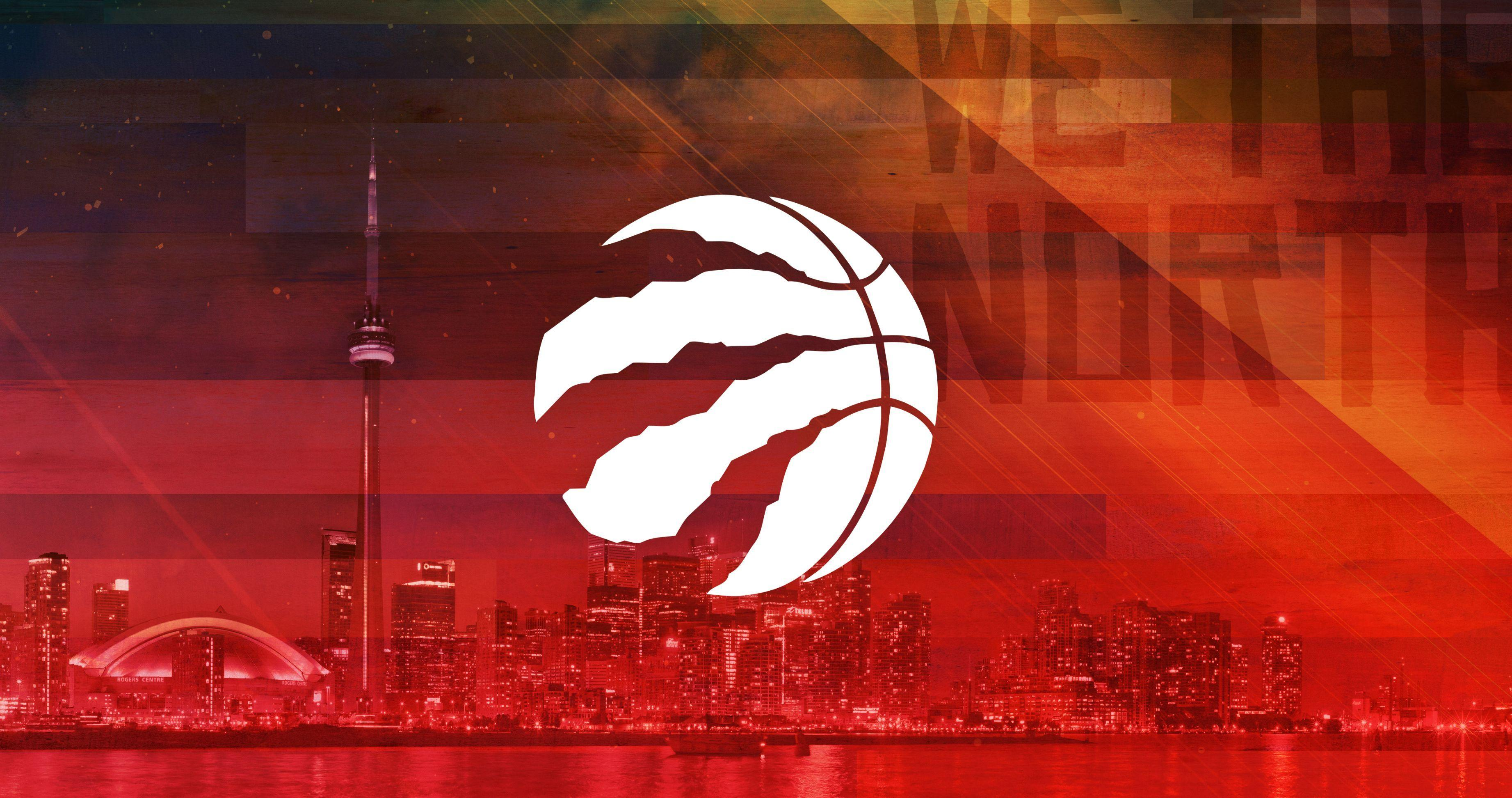 I made a Toronto Raptors wallpapers for myself and wanted to share