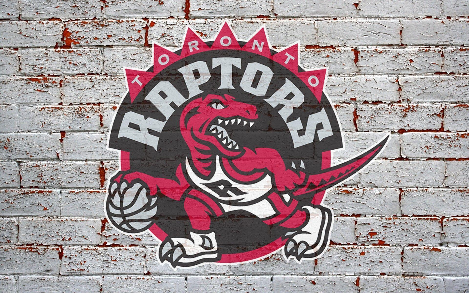1000+ image about Toronto Raptors wallpapers