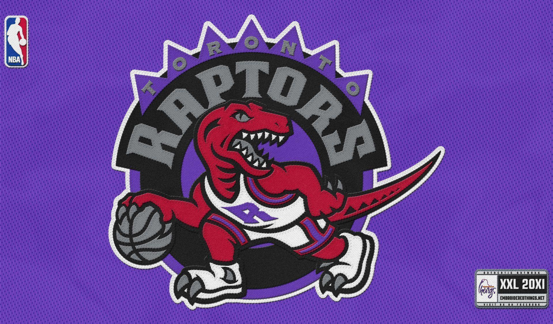 toronto raptors wallpaper wwwimgkidcom the image kid