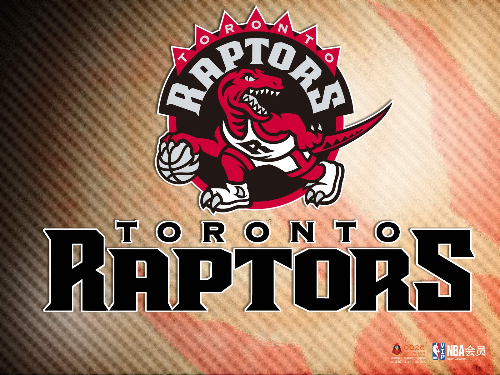 Android Toronto Raptors Wallpapers
