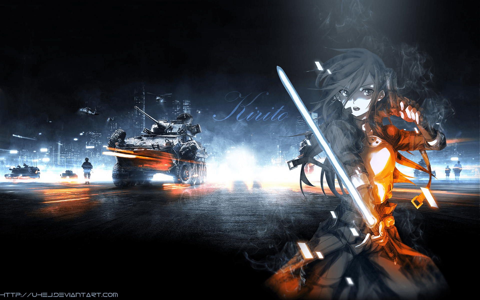 Good Wallpaper High Quality Sao - wp1840366  Picture_15480.png