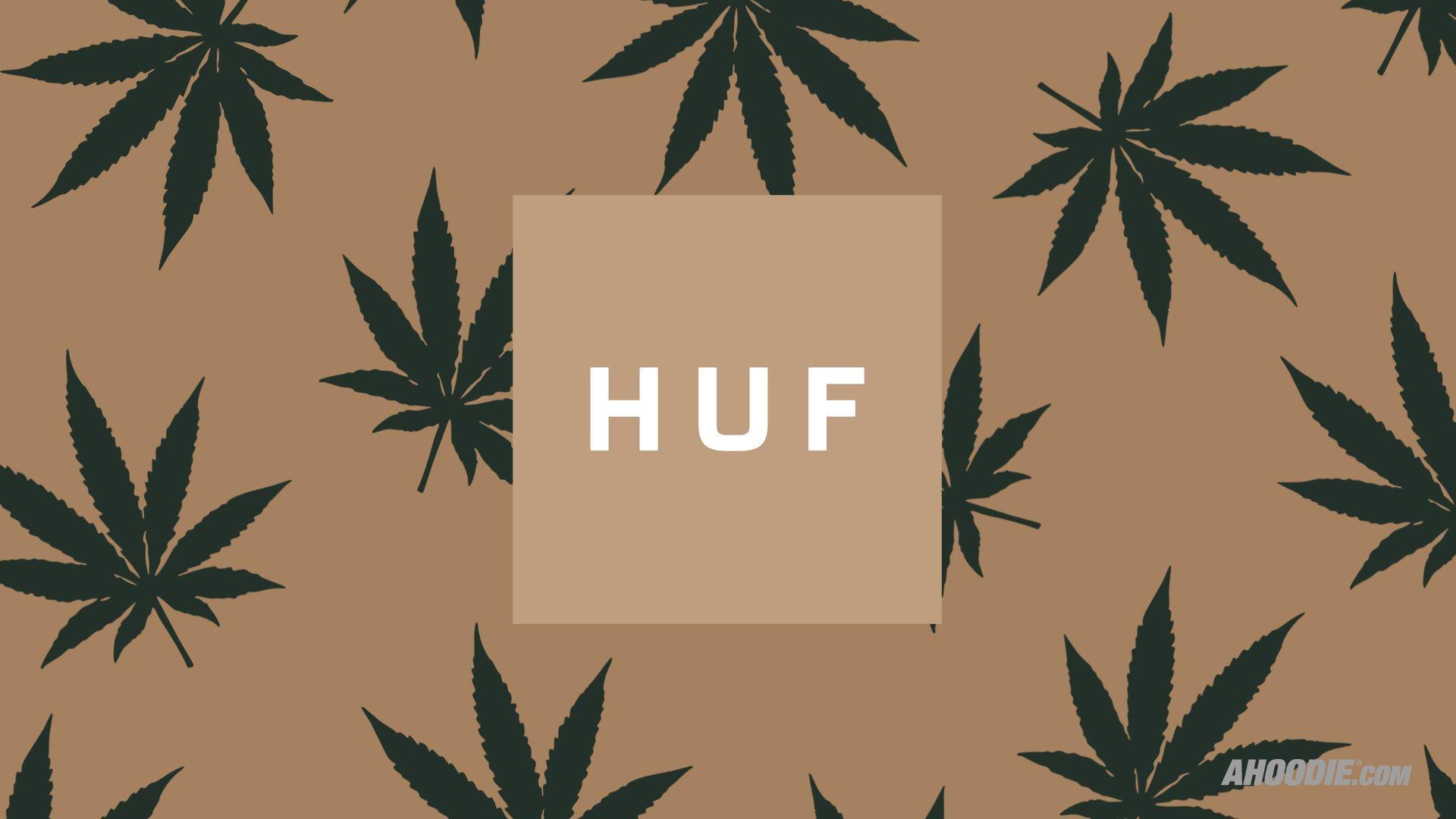 HUF Wallpapers Wallpaper Cave