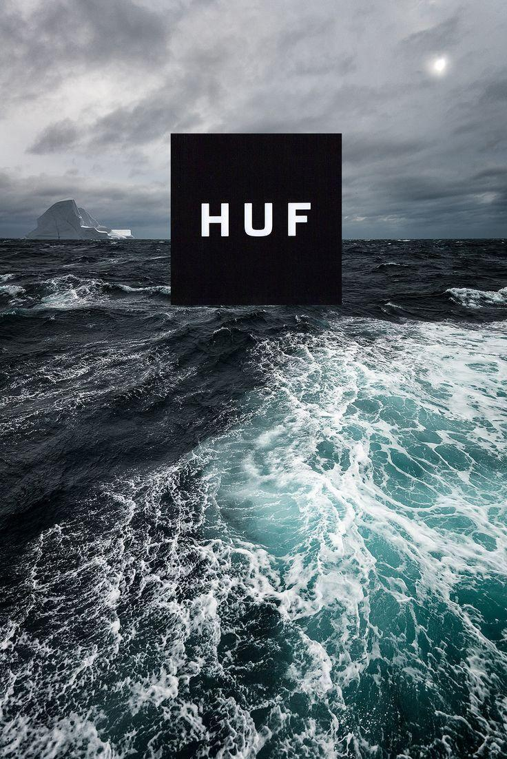 HUF Casinos Online - Play with HUF