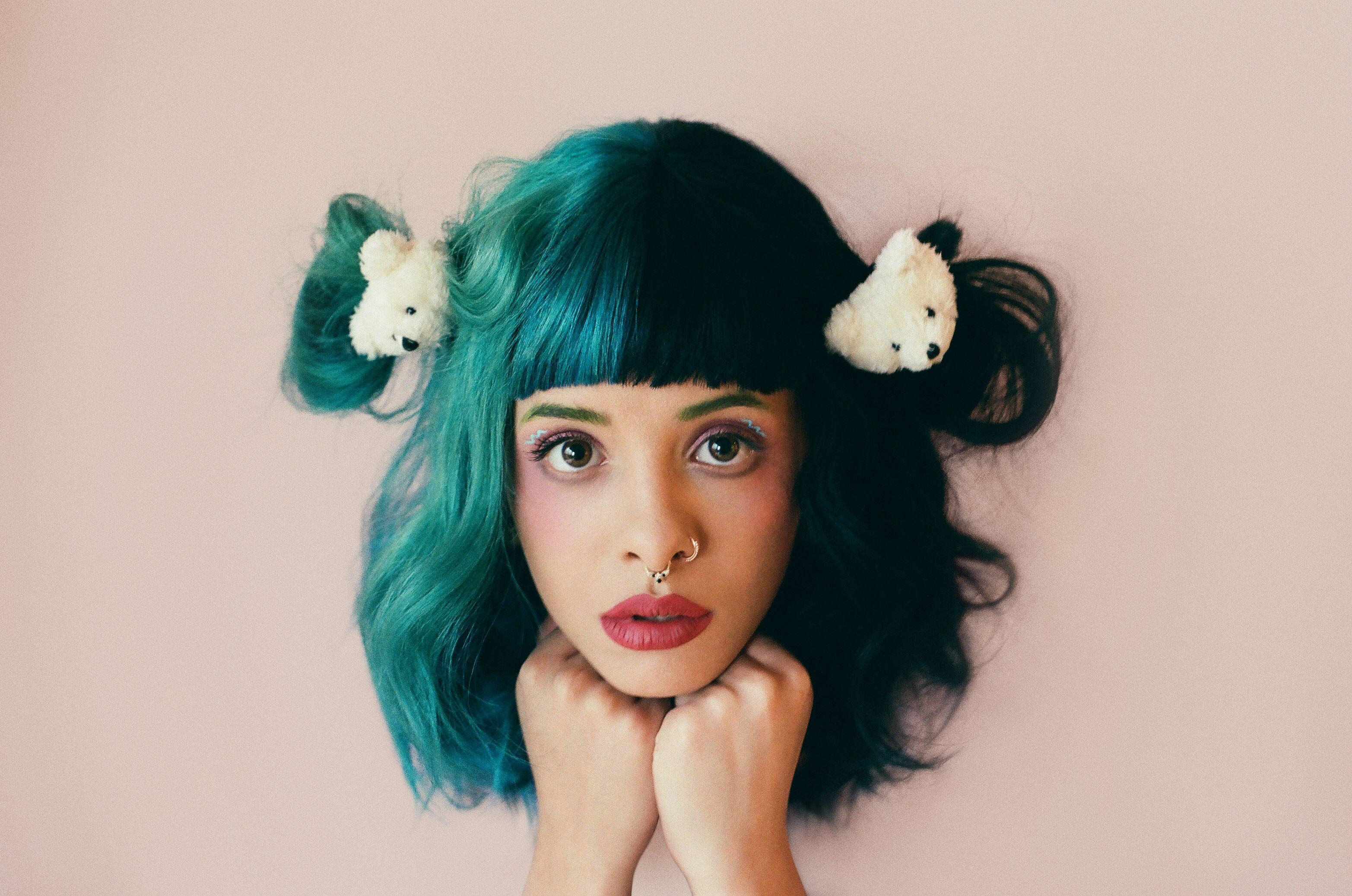 Melanie Martinez Wallpapers Image Photos Pictures Backgrounds