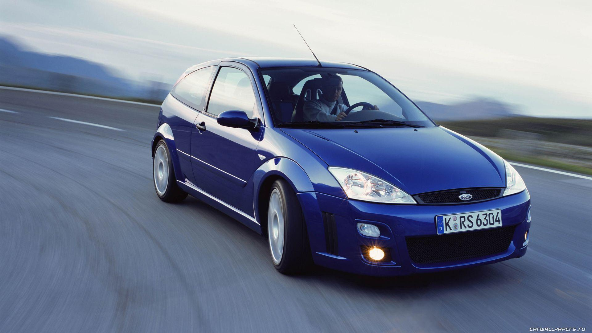 ford focus wallpapers wallpaper cave