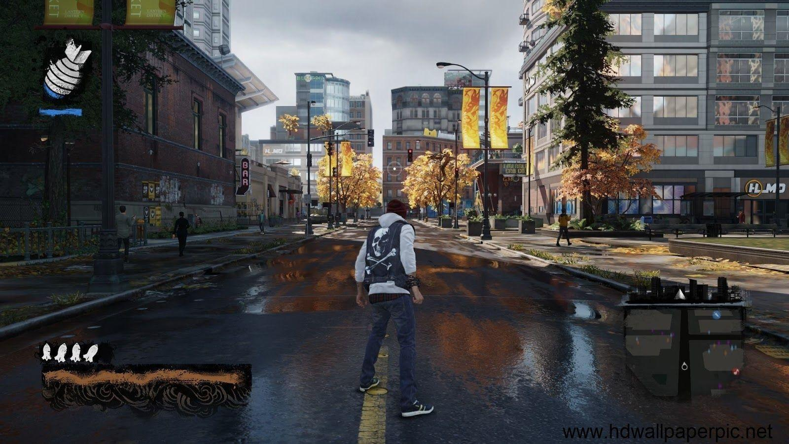 Watch Dogs Torent Download
