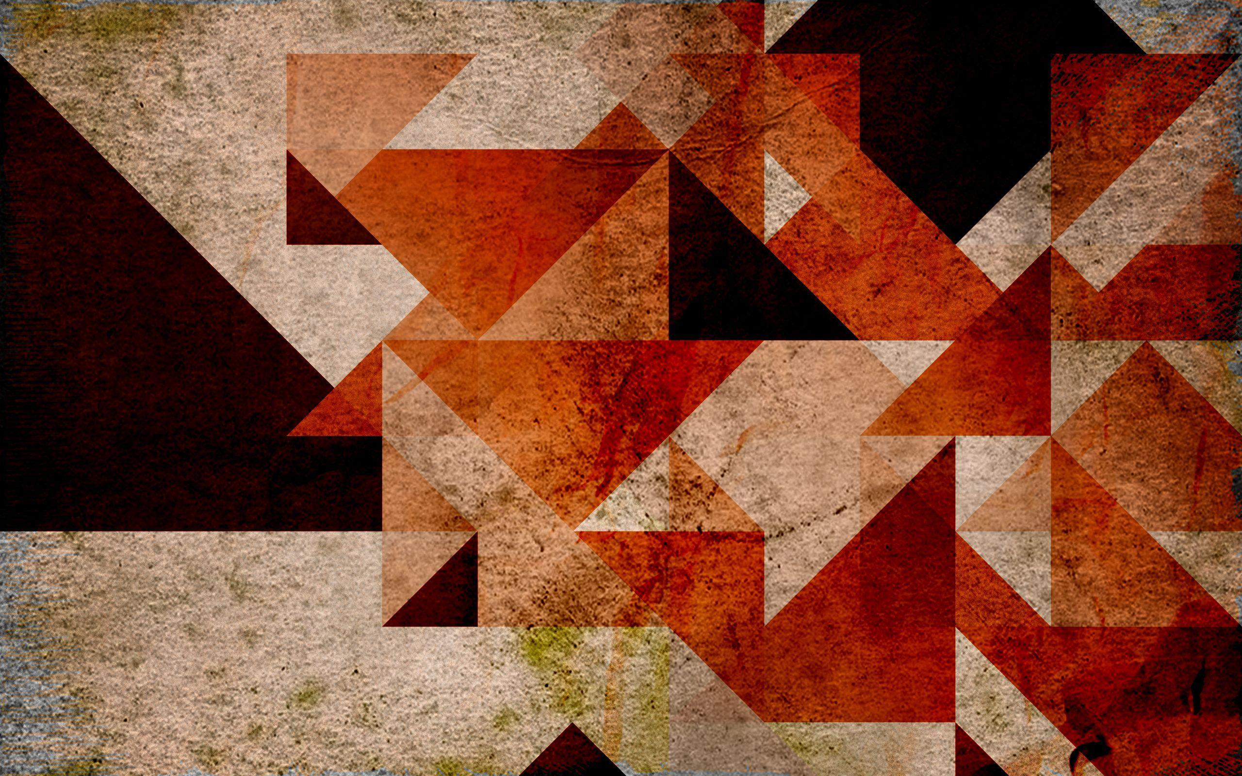 Geometry Wallpapers  Wallpaper Cave