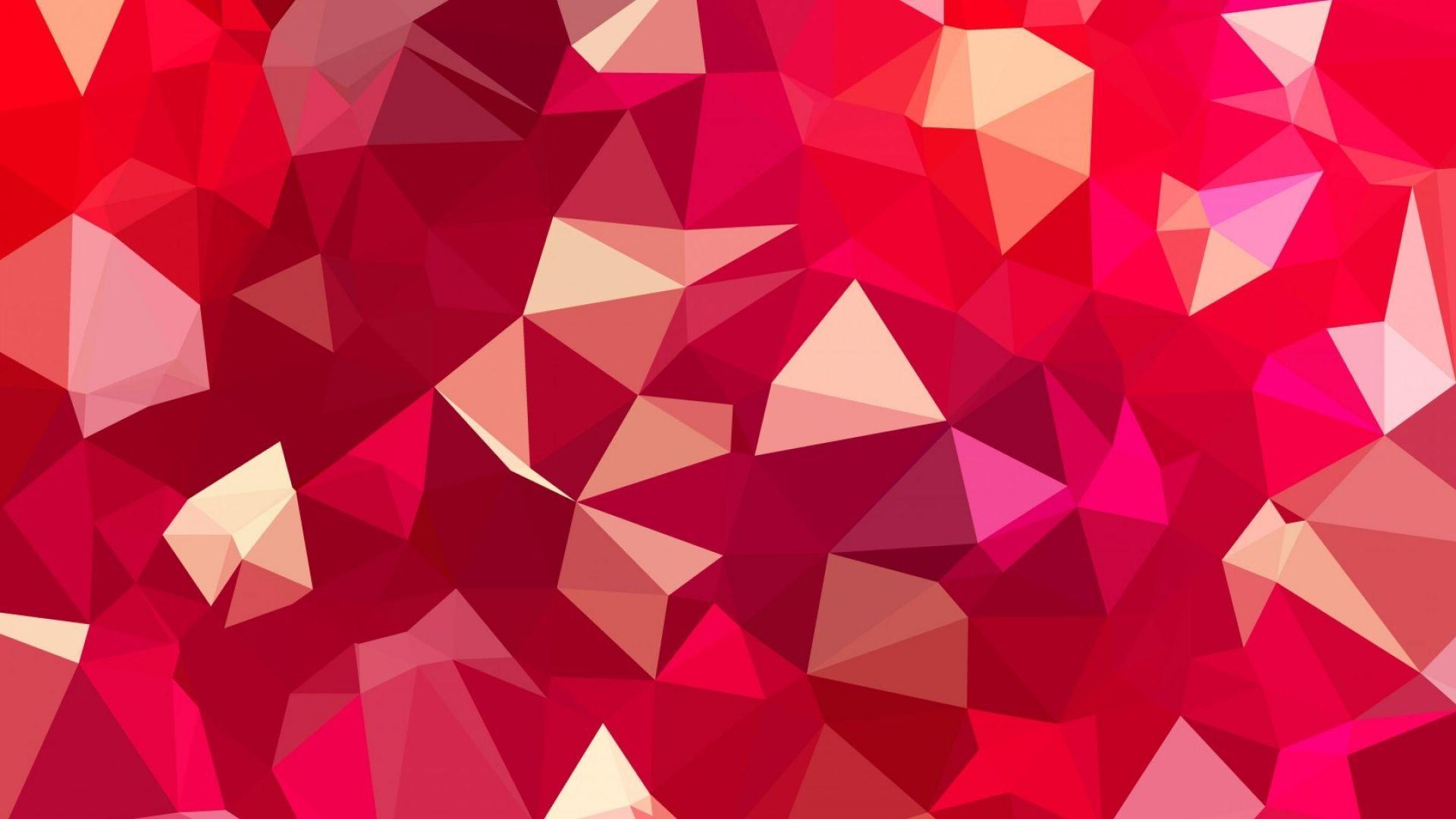 Full HD 1080p Geometry Wallpapers Desktop Backgrounds