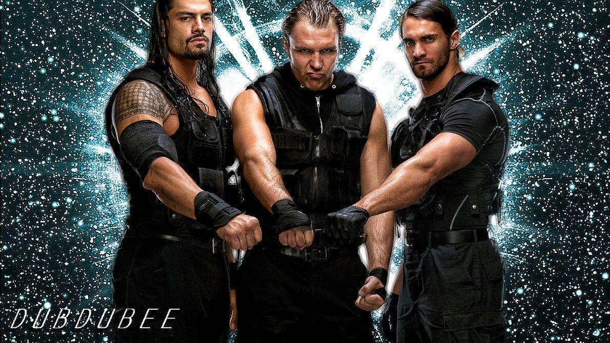 the shield wallpapers wallpaper cave