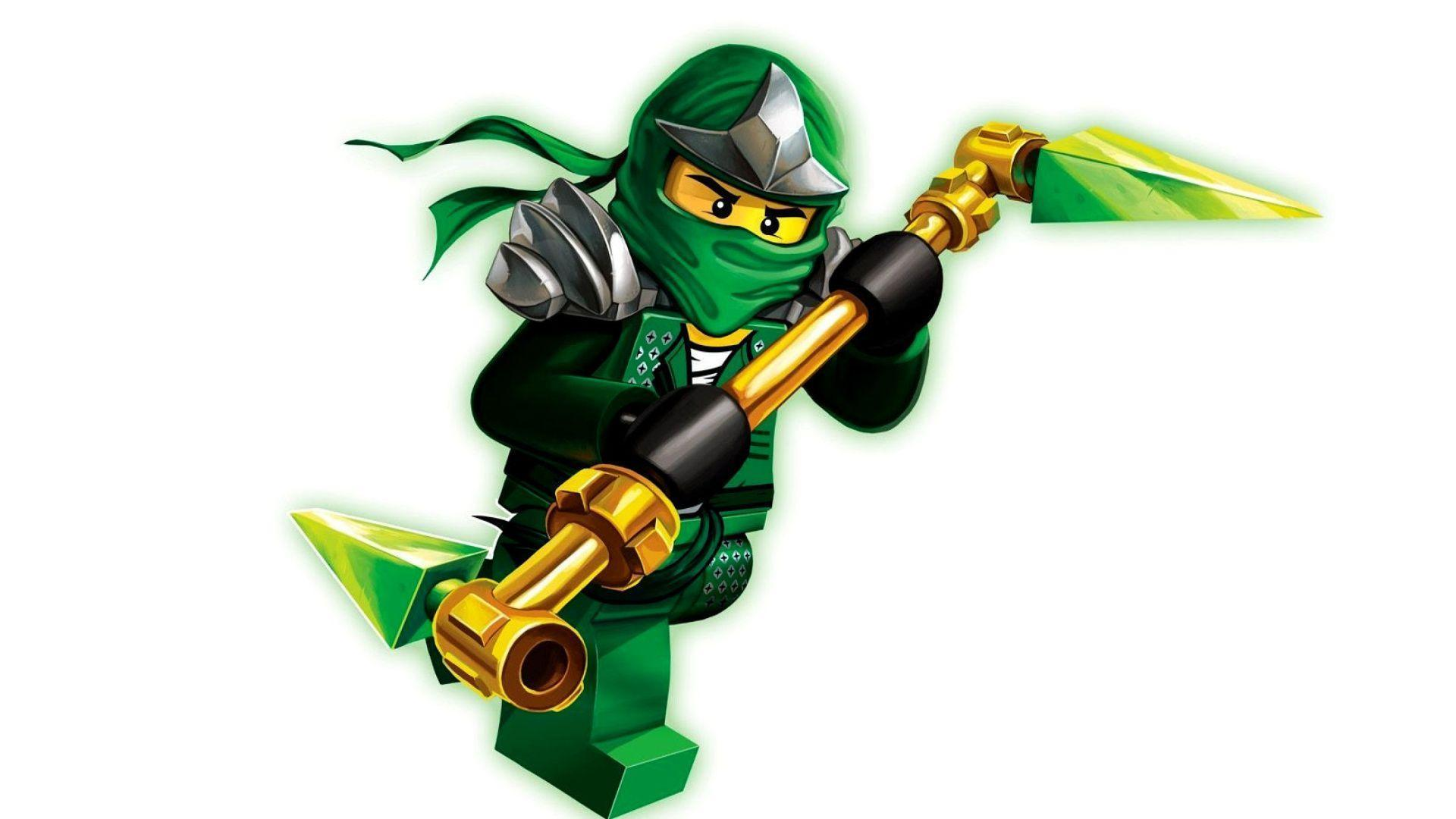 lego ninjago wallpaper high -#main