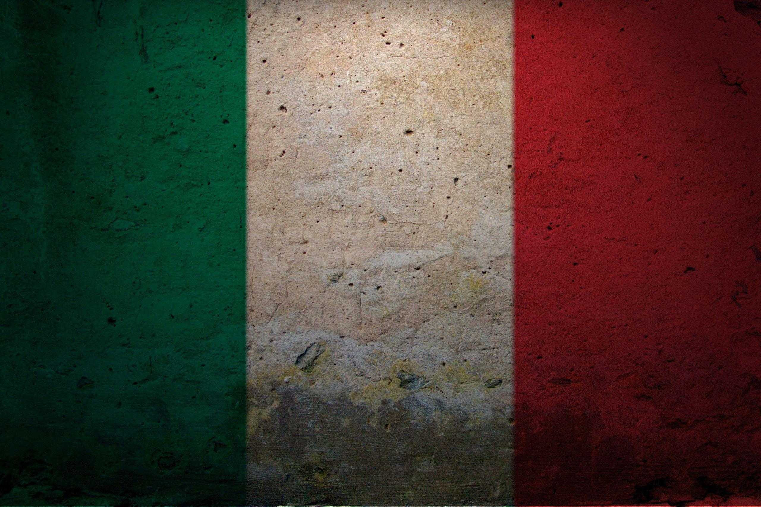 Italy Flag Wallpapers, Italy Flag Wallpapers for Windows and Mac