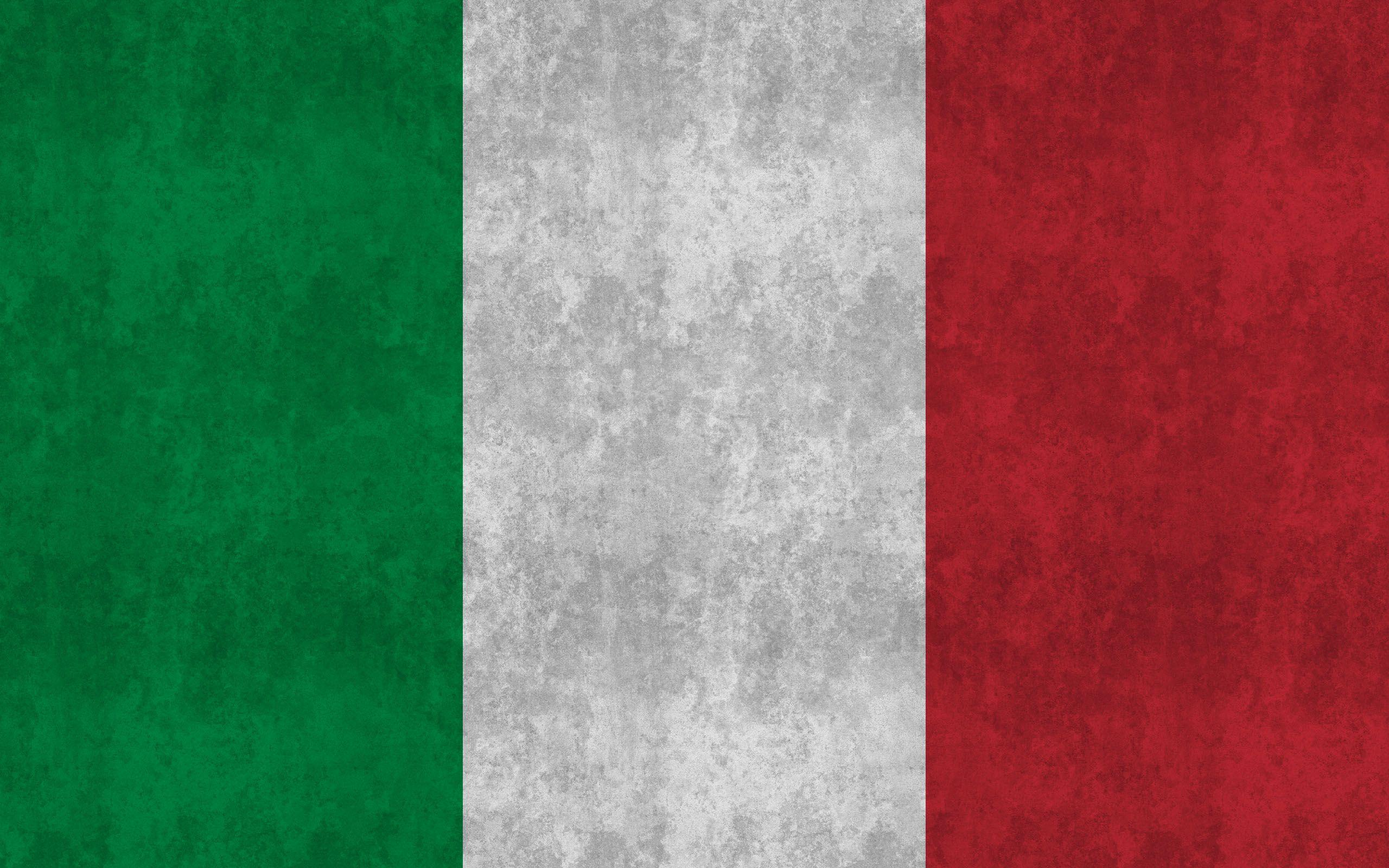 italy flag wallpapers wallpaper cave