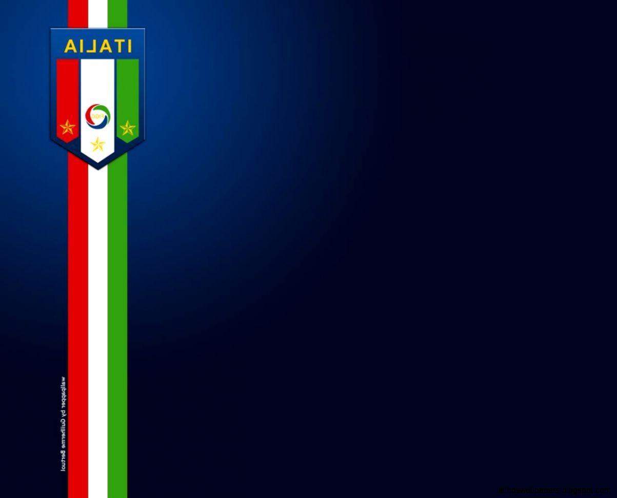 Italian Abstract Flag Wallpapers Hd