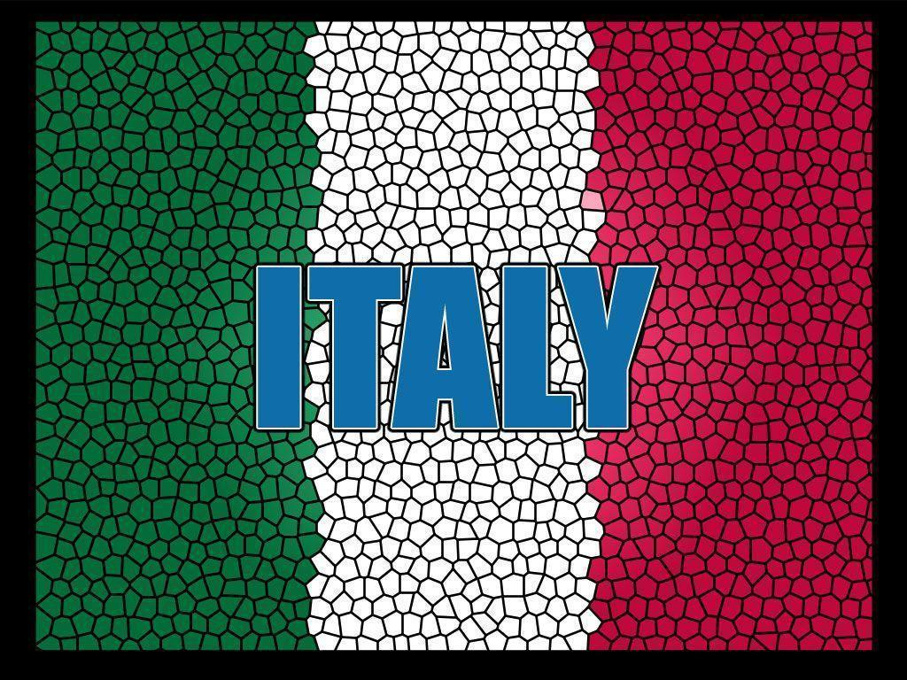 Awesome 42 Italian Flag Wallpapers