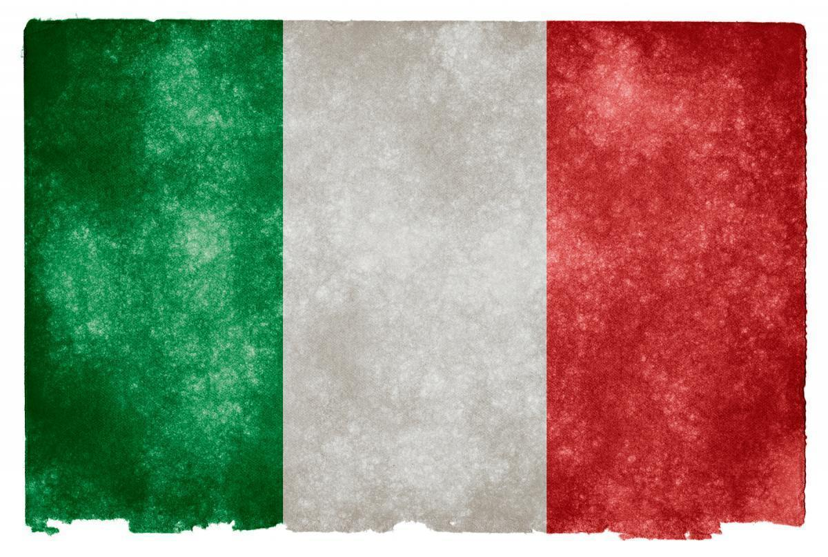 Italian Wallpapers for Desktop