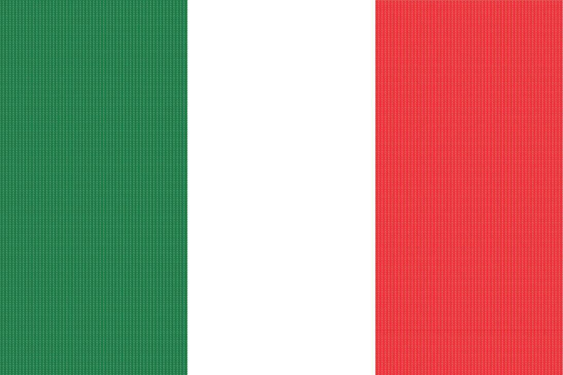 Awesome Italy Flag wallpapers