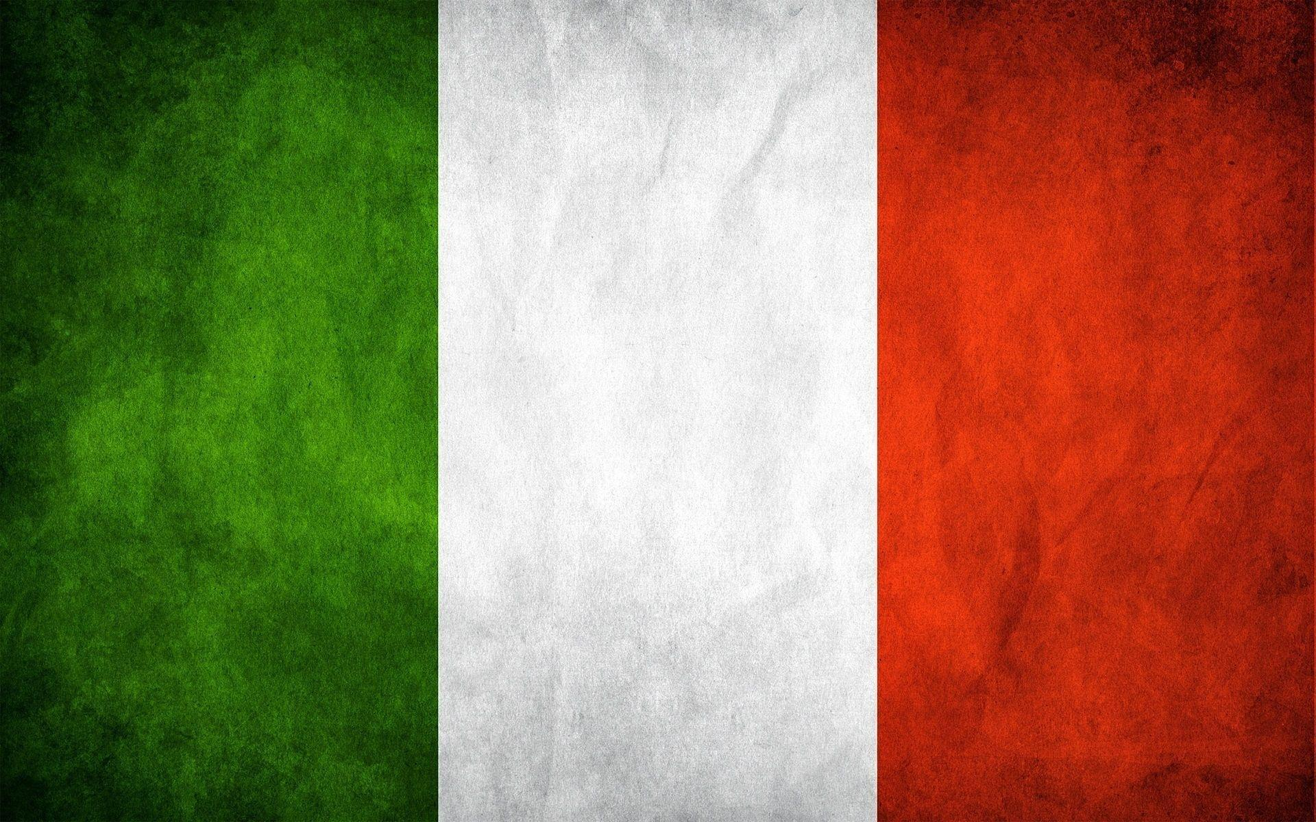 Wallpapers Italy, Flag, Symbol, Background, Texture HD, Picture, Image