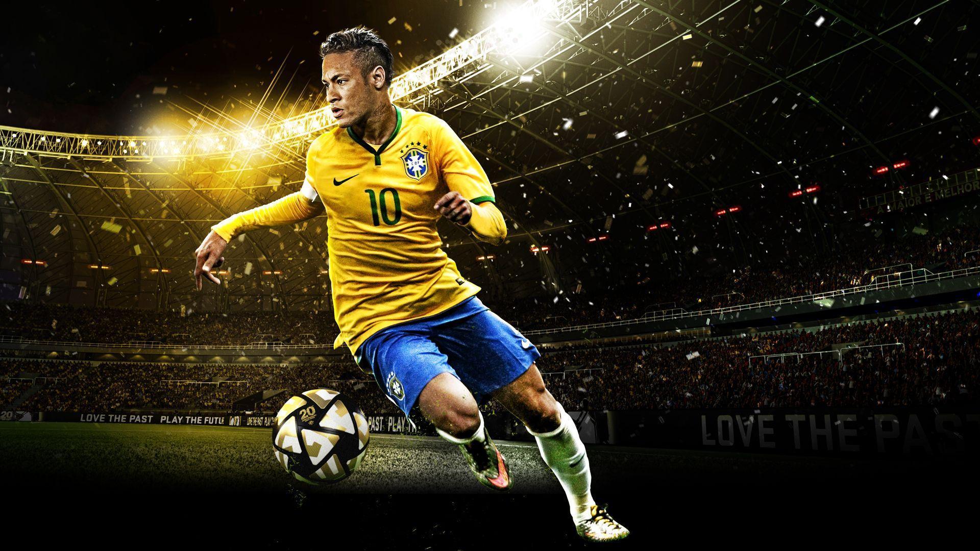 pro evolution soccer 2011 download pc