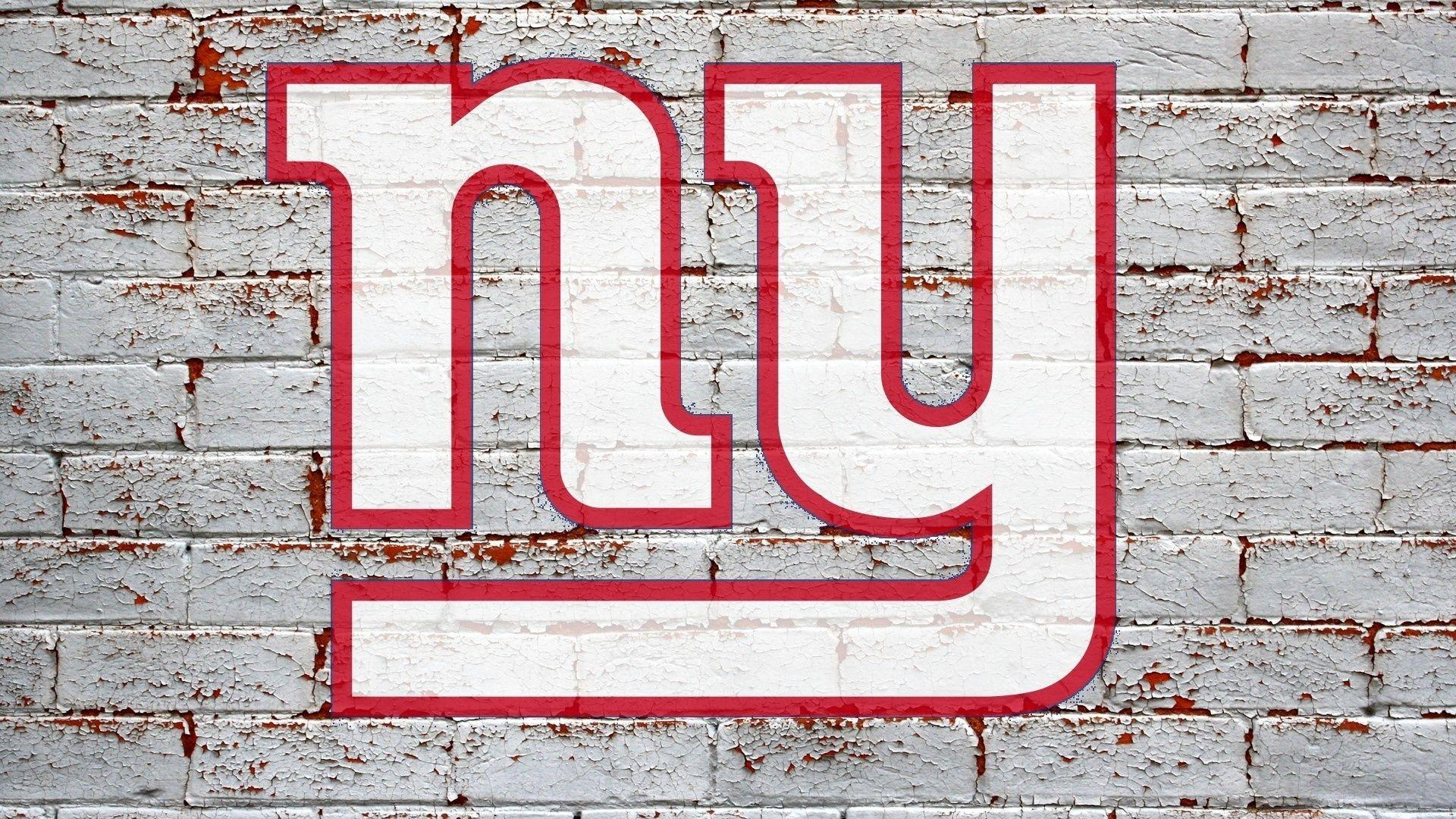 Ny Giants Wallpapers Wallpaper Cave