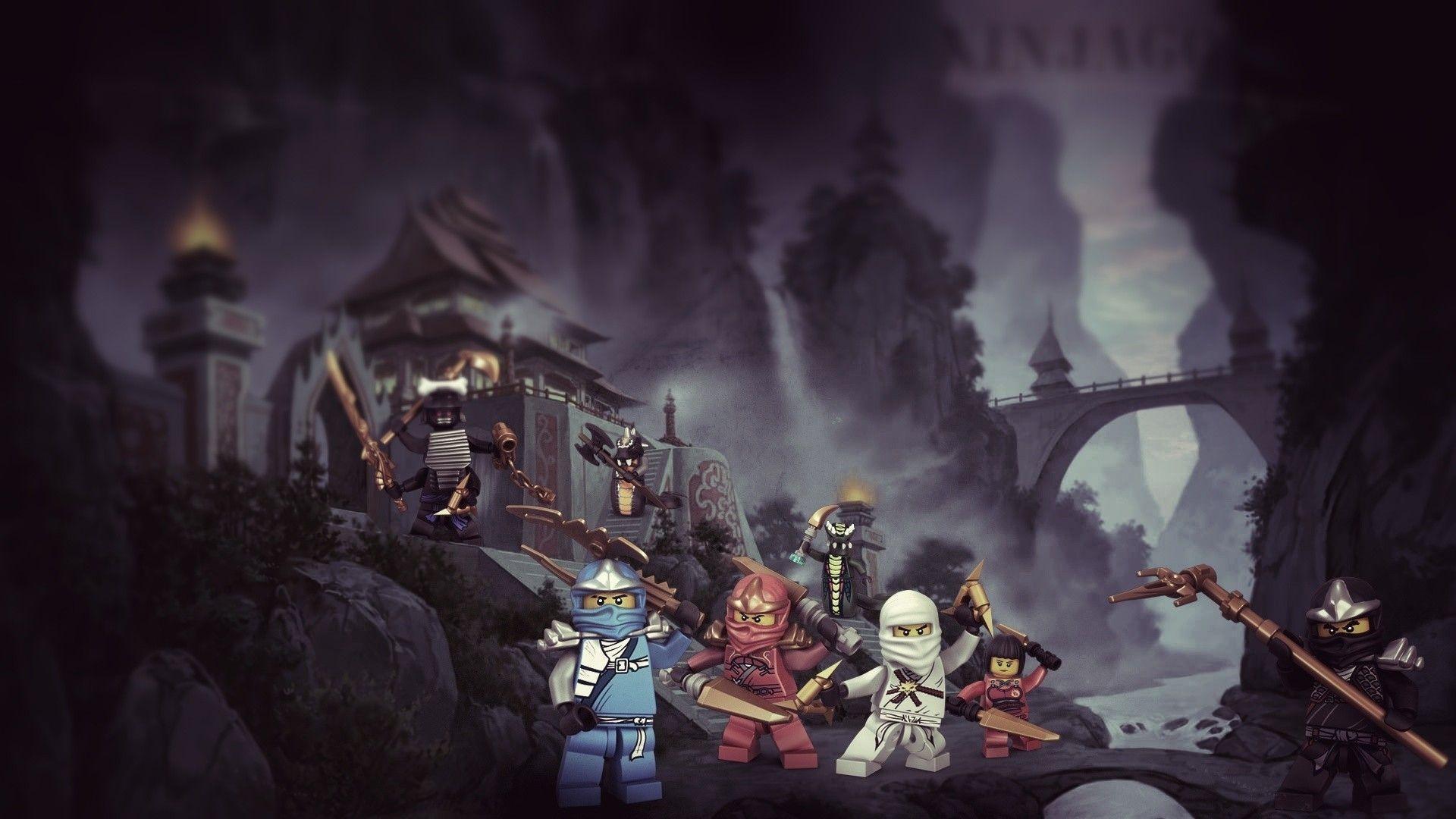 Ninjago Wallpapers Wallpaper Cave HD Wallpapers Download Free Images Wallpaper [1000image.com]