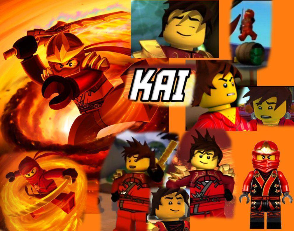 Ninjago Wallpapers - Wallpaper CaveNinjago Wallpaper 2014