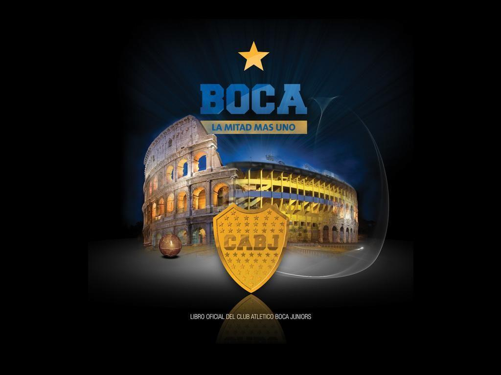 Download Boca Juniors APK + Mod APK + Obb data 3.3.2.3.88771 by ...