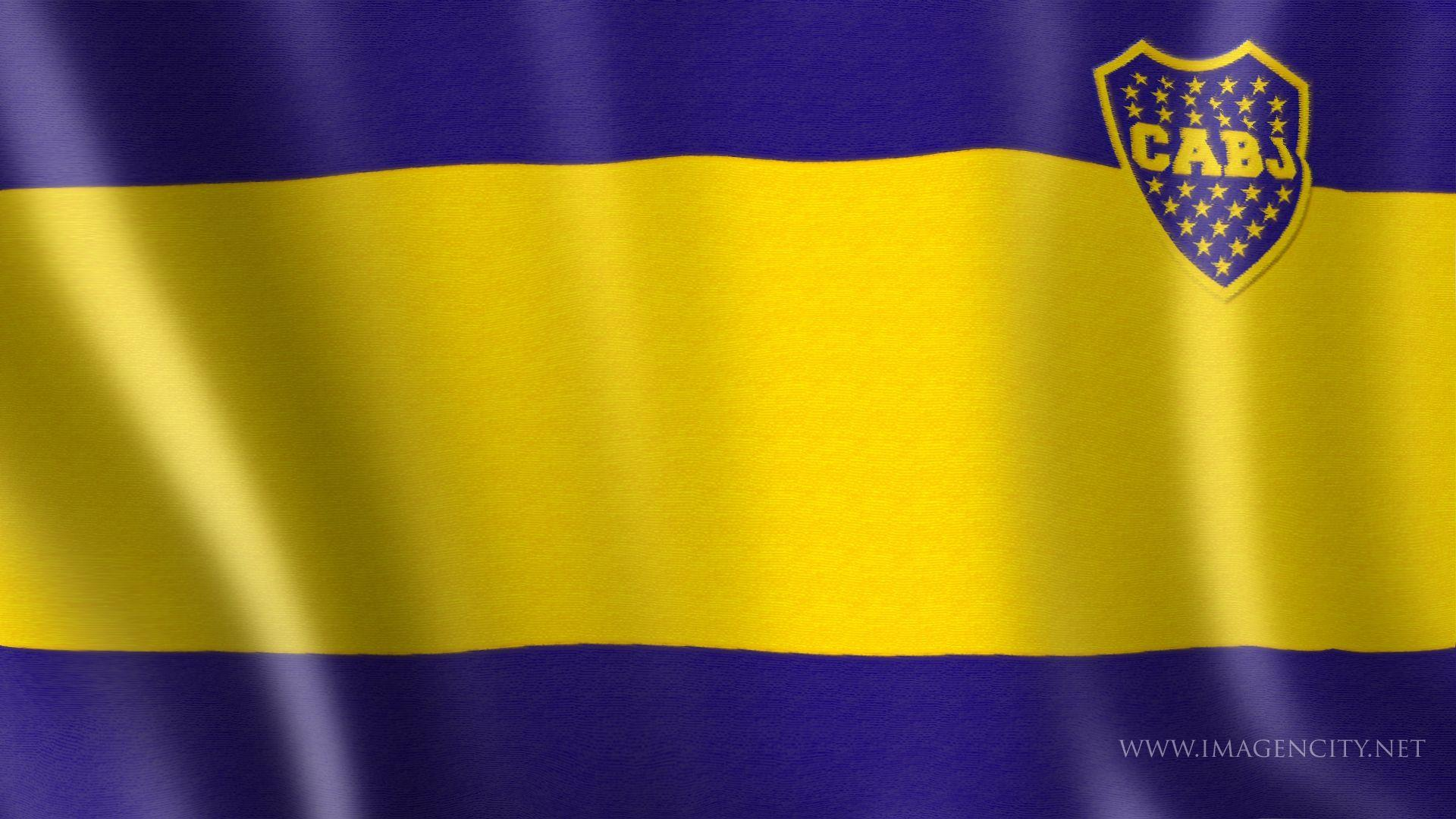 Boca Juniors Fondos De F Tbol 1920x1080px #0 #98528 HD Wallpaper ...