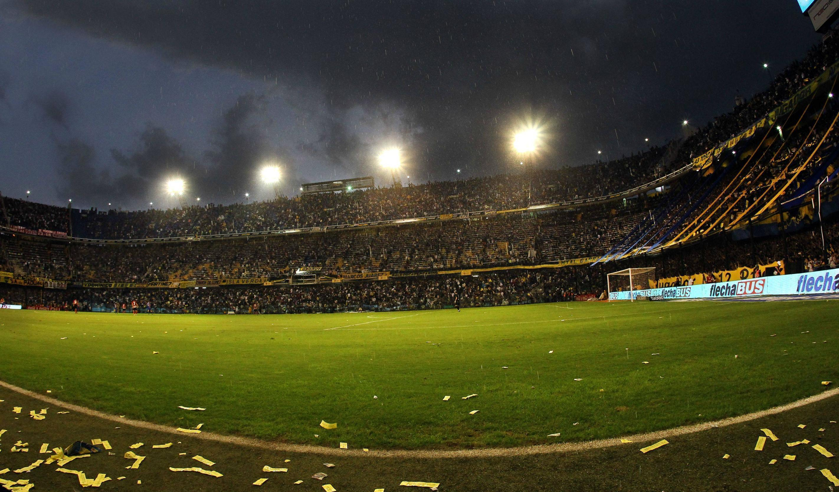 Boca Juniors la 12 Wallpapers images | Boca Juniors | Pinterest ...